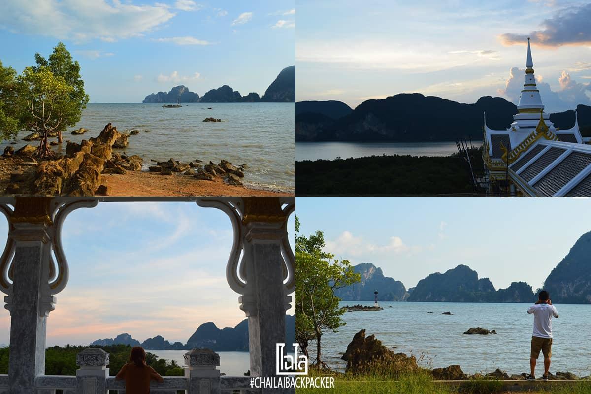 Krabi Thailand (29)