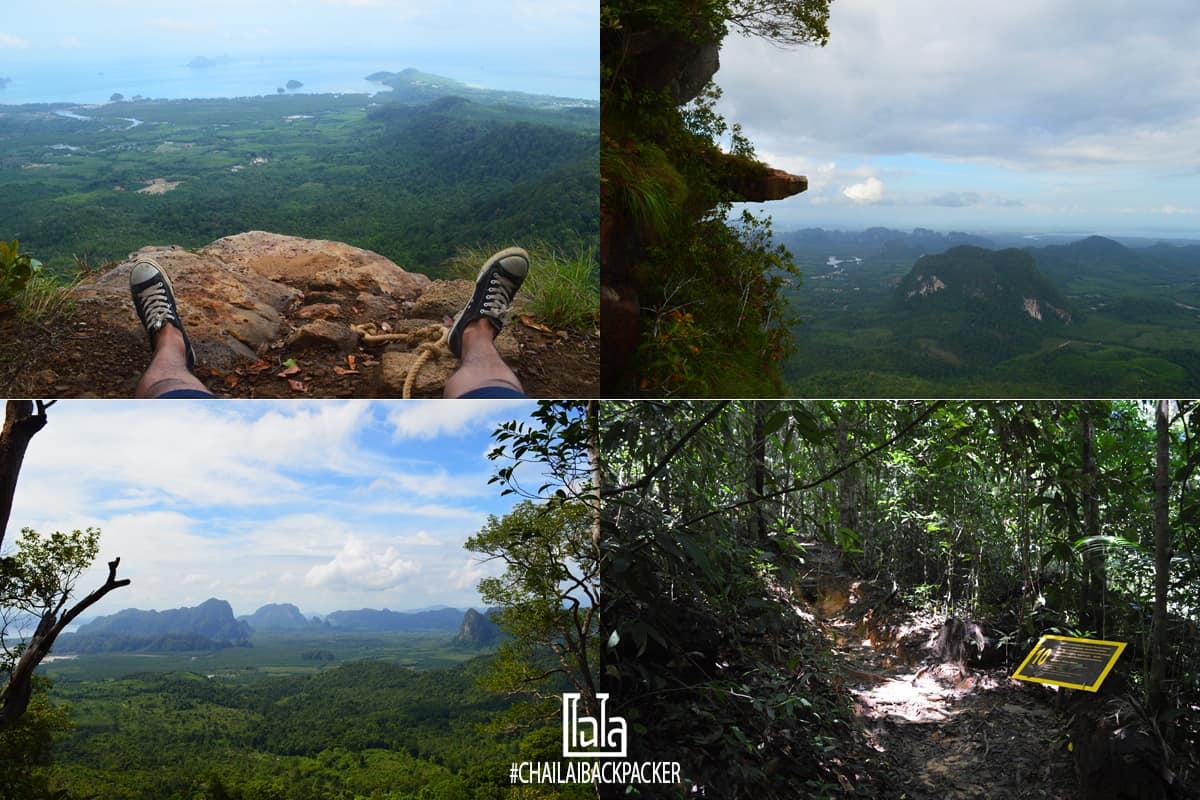 Krabi Thailand (4)