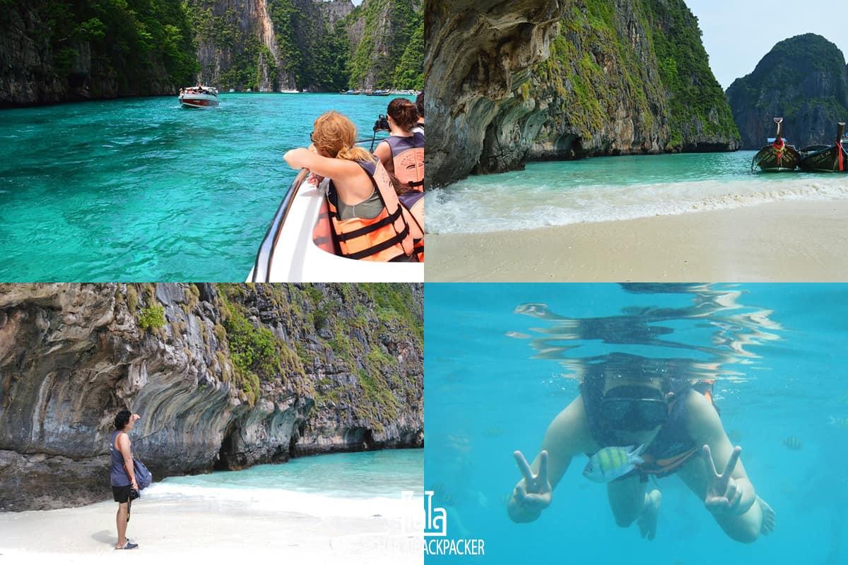 Krabi Thailand (5)