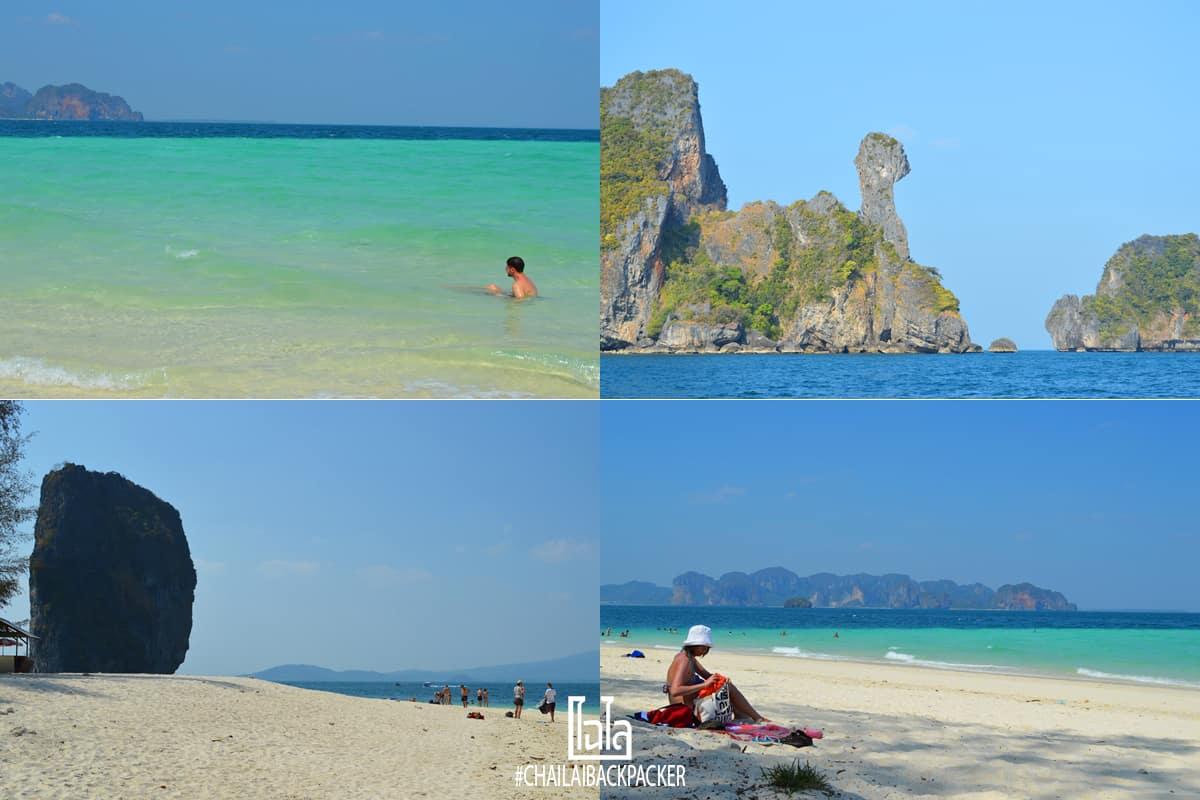 Krabi Thailand (7)