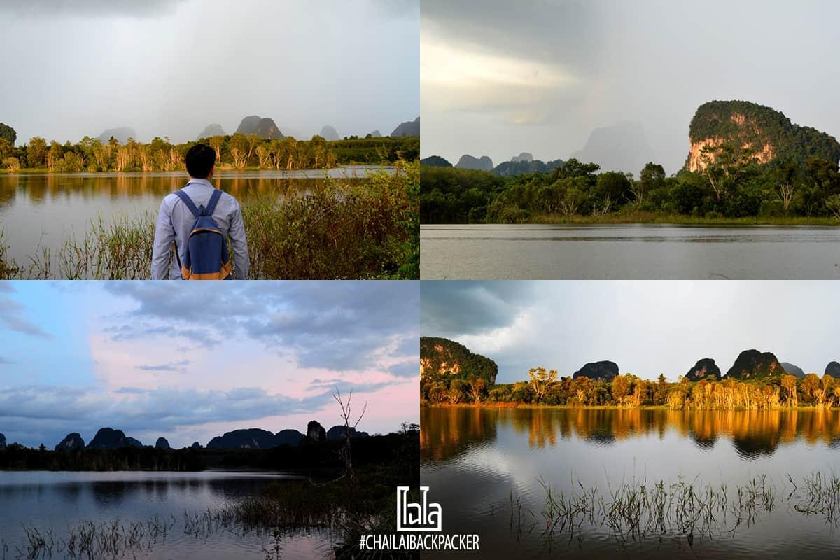 Krabi Thailand (9)