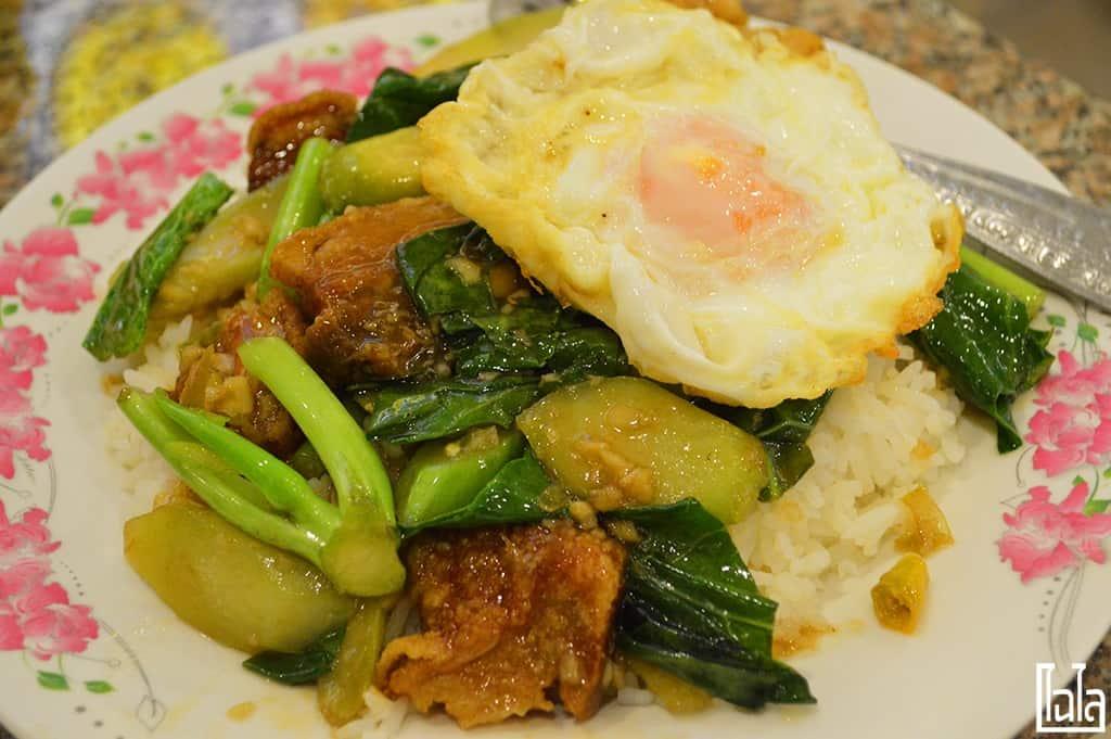 nakhon phanom restaurants (10)