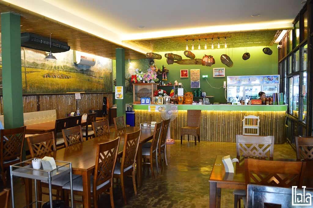 nakhon phanom restaurants (14)