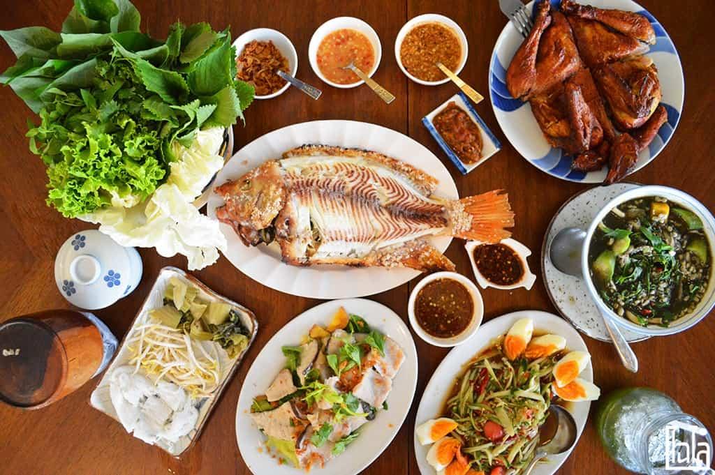 nakhon phanom restaurants (17)