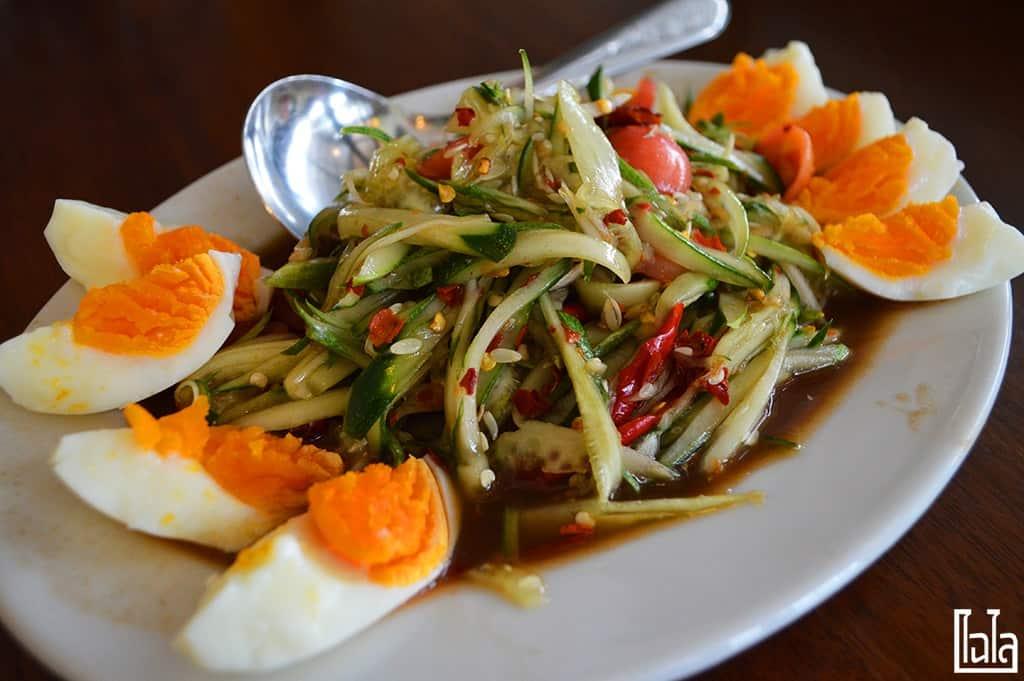 nakhon phanom restaurants (18)