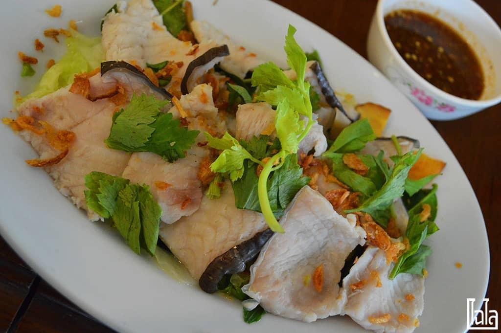 nakhon phanom restaurants (19)