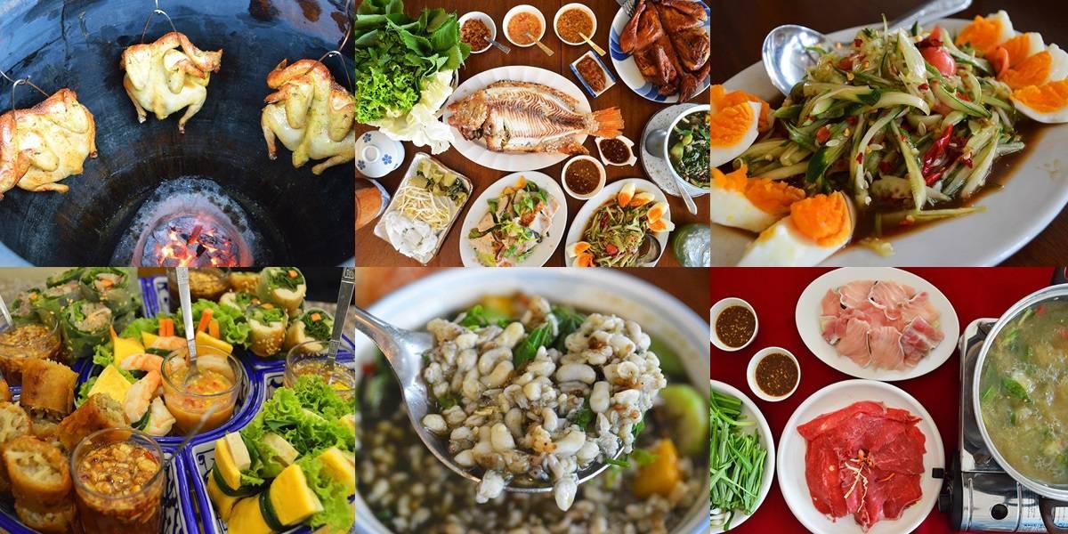 nakhon phanom restaurants (2)