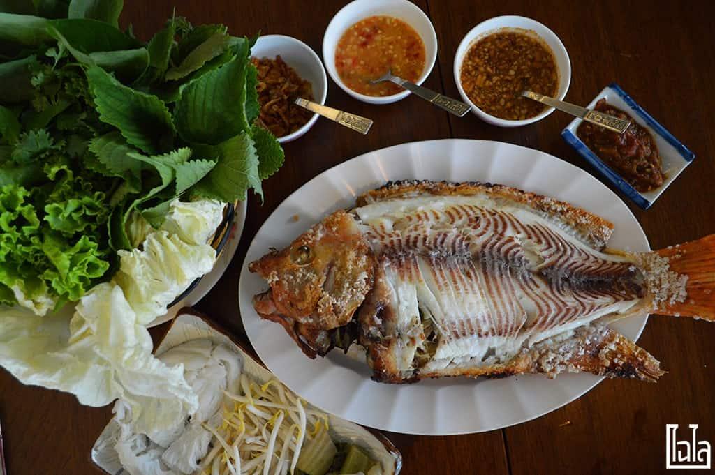 nakhon phanom restaurants (20)