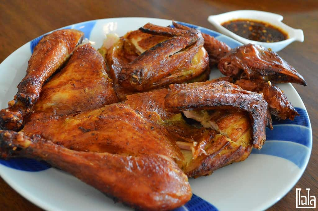 nakhon phanom restaurants (22)