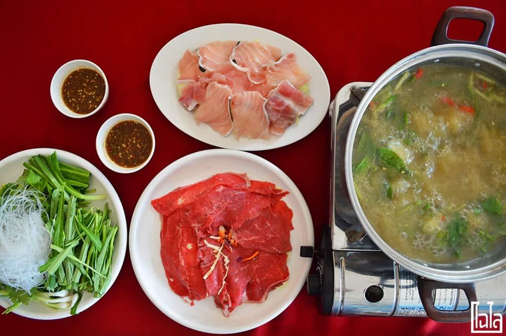 nakhon phanom restaurants (28)