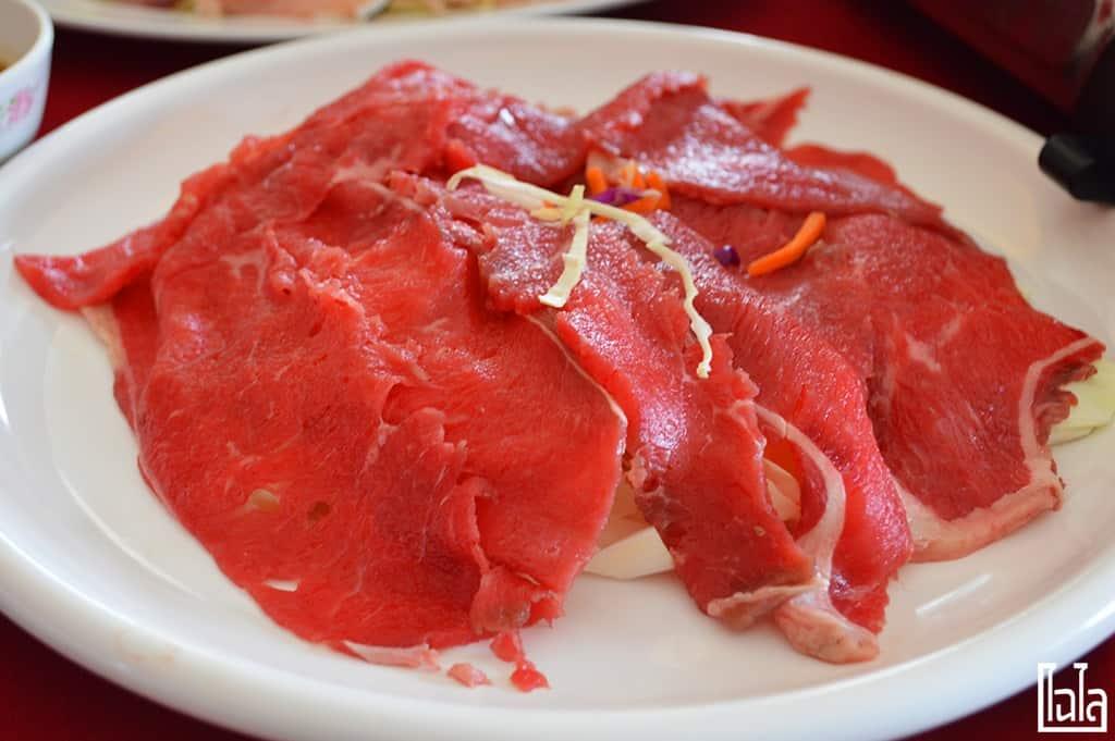 nakhon phanom restaurants (30)