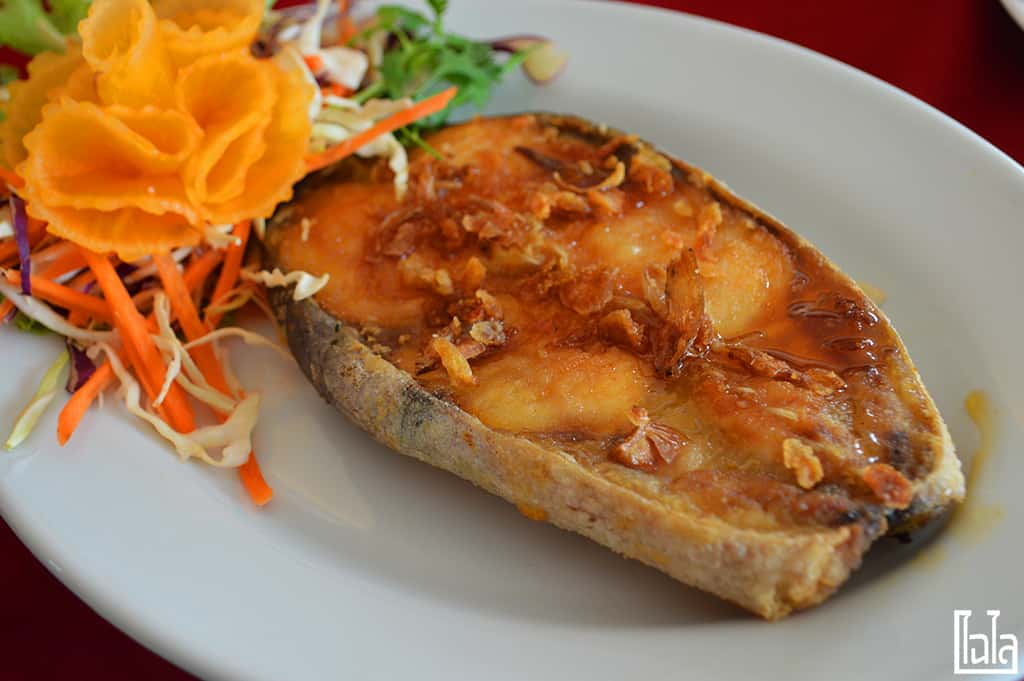 nakhon phanom restaurants (32)