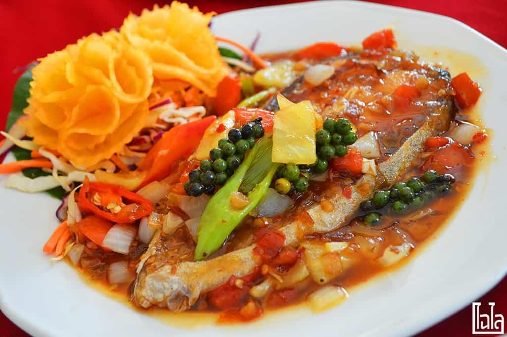 nakhon phanom restaurants (33)