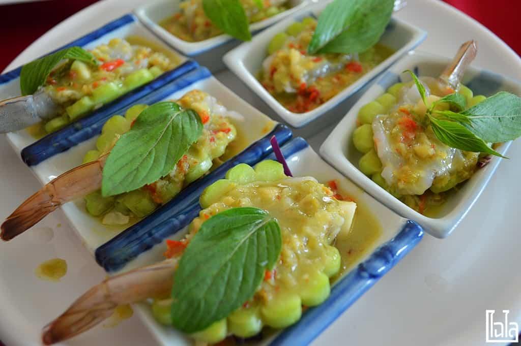 nakhon phanom restaurants (34)