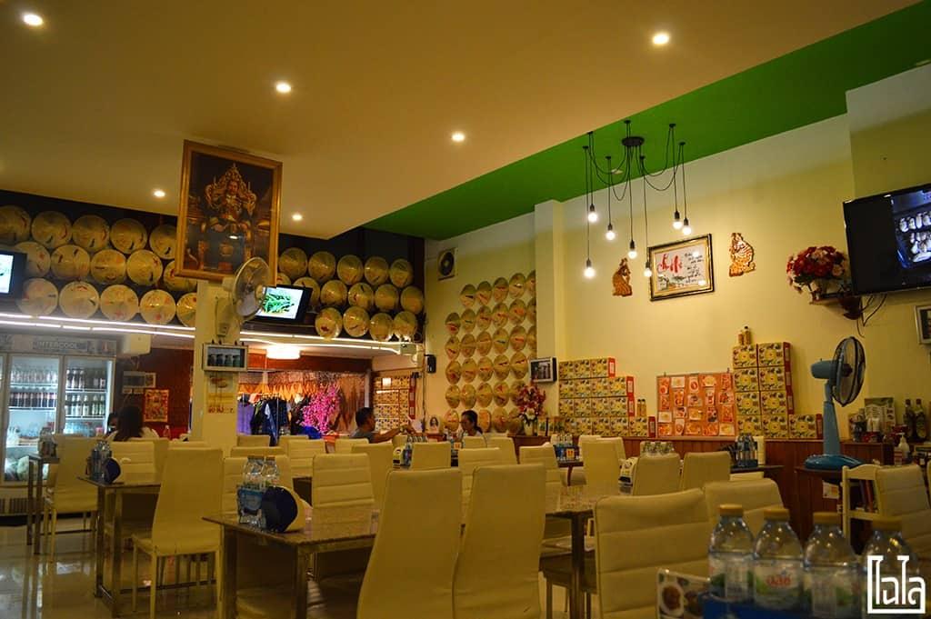 nakhon phanom restaurants (4)