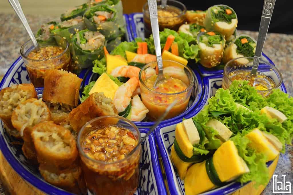 nakhon phanom restaurants (5)