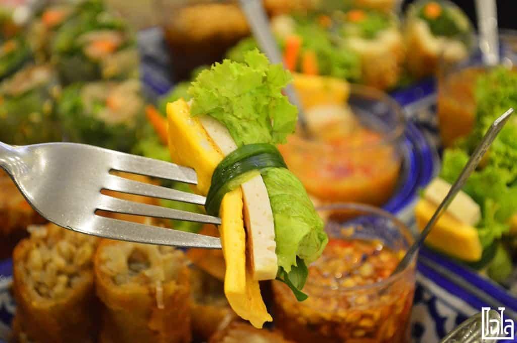 nakhon phanom restaurants (6)
