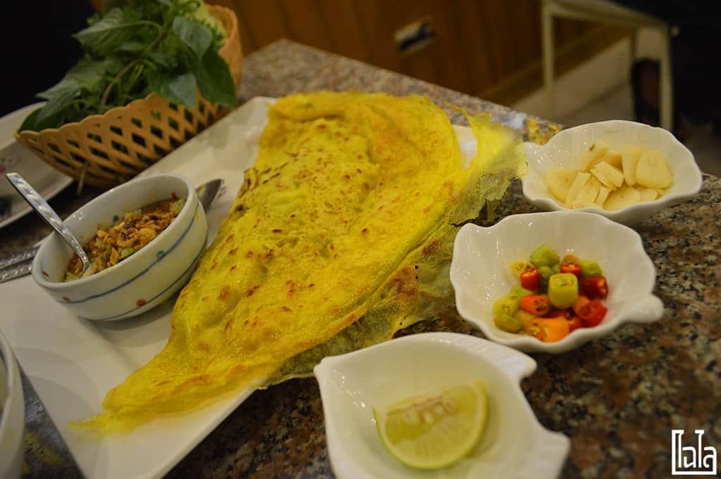 nakhon phanom restaurants (7)