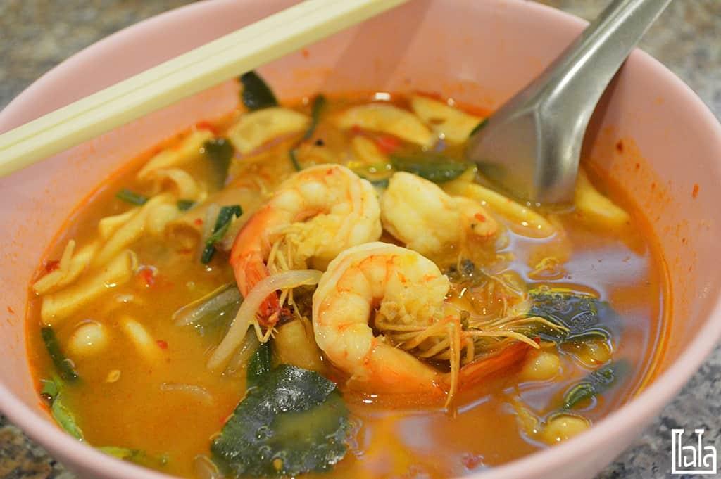 nakhon phanom restaurants (8)