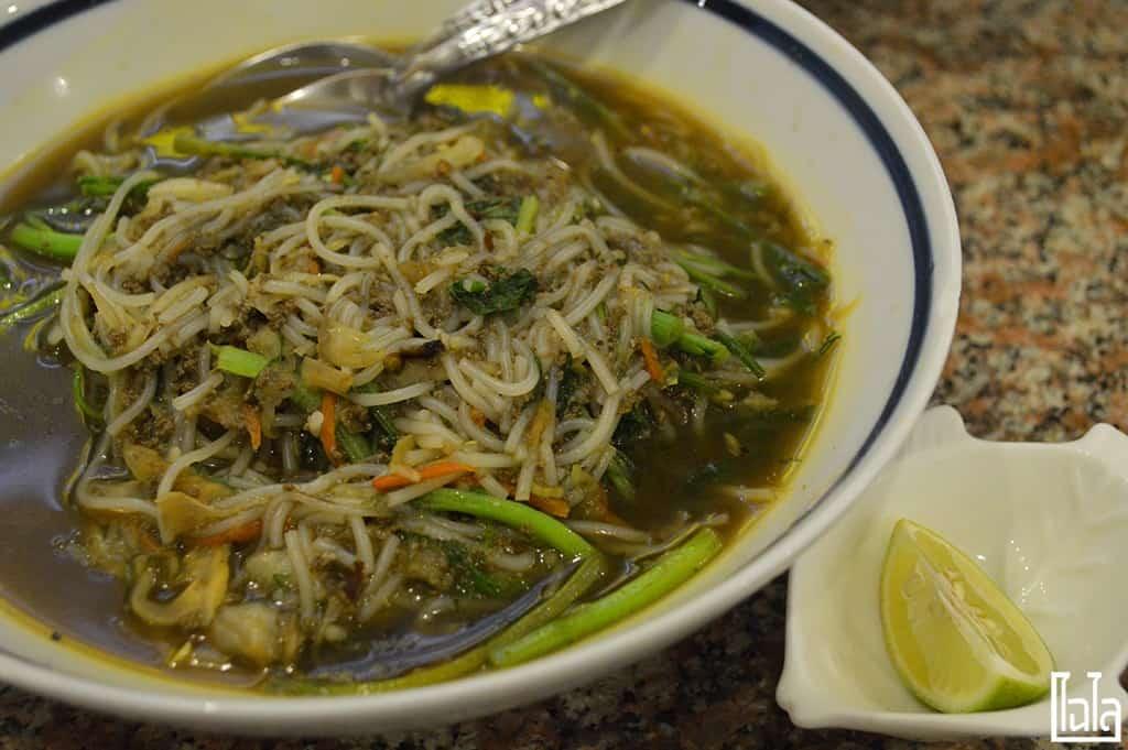 nakhon phanom restaurants (9)