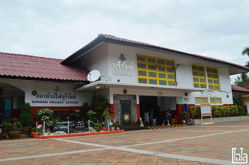 Buriram (8)