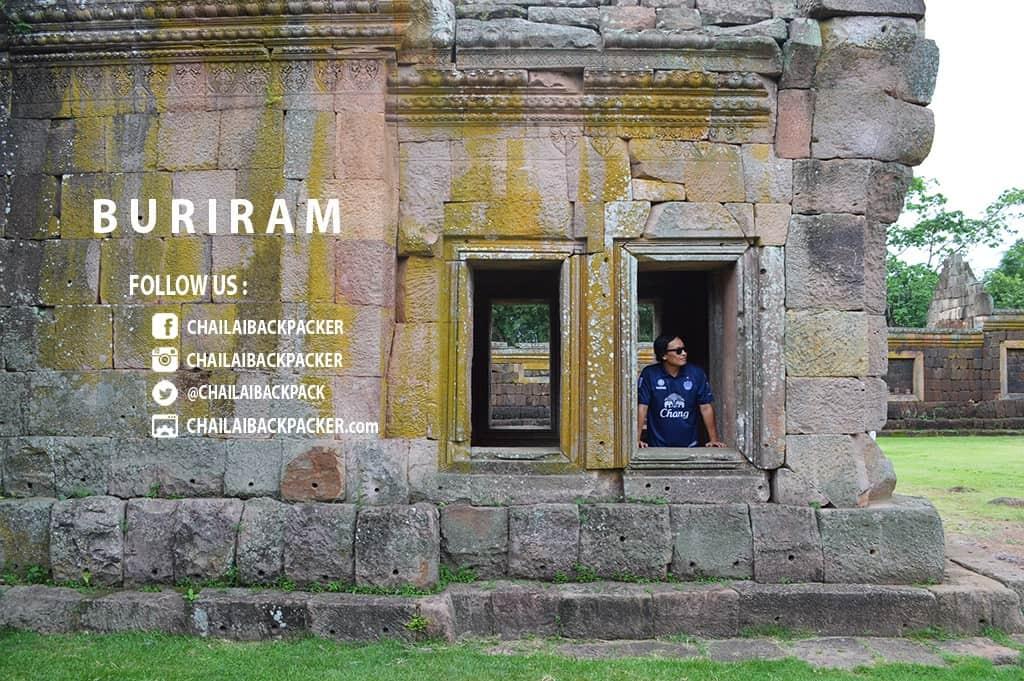 Buriram (85)